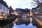 Load image into Gallery viewer, Alsace Day Tour From Paris