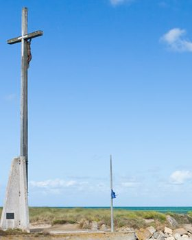 Day Trip From Paris - Canadian Normandy D-Day Tour