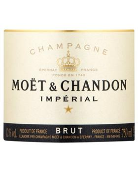 Day Trip From Paris - Moet & Chandon Champagne Cellar Tour