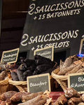 Paris Tours & Activities - Paris Cooking Class