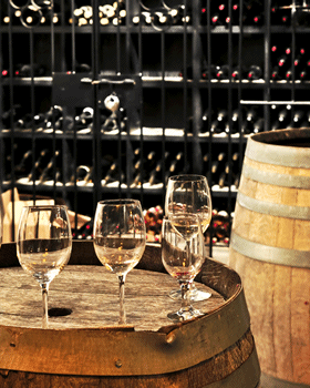 Paris Tours & Activities - Paris Wine Tasting Class