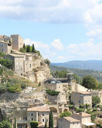 Load image into Gallery viewer, Three Days In Provence