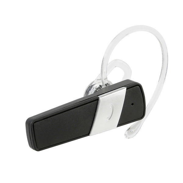 Atlas, auricolare Bluetooth 4.1 - Mono