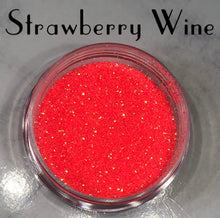 Load image into Gallery viewer, Strawberry Wine