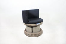Load image into Gallery viewer, Classic Rubber Armchair