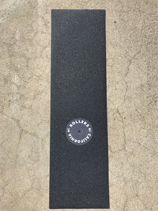 RC RIM AND TIRE GRIP TAPE