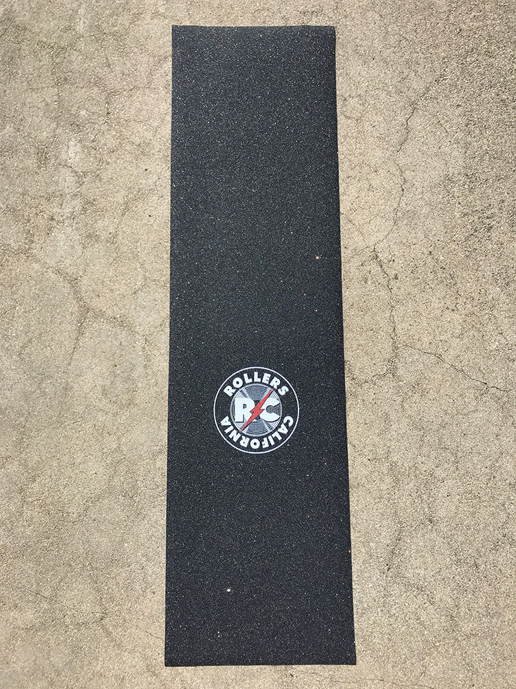 RC HUBCAP GRIP TAPE