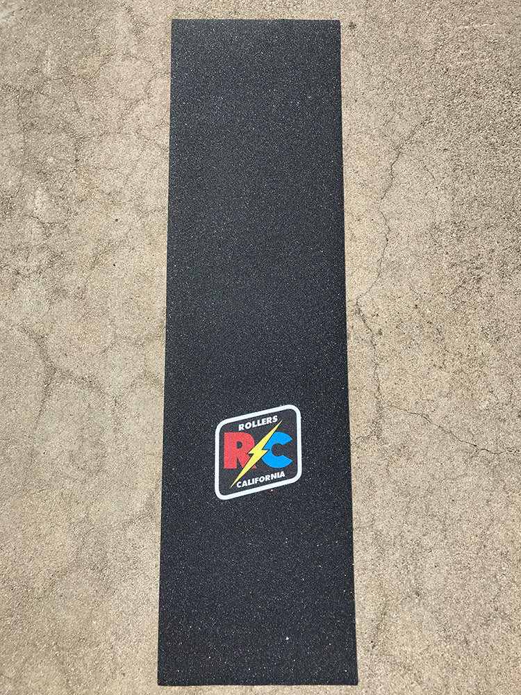 RC RHOMBUS GRIP TAPE