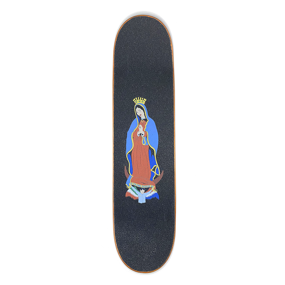 GUADALUPE DE JASON JESSEE GRIP TAPE