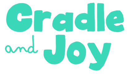 Cradle and Joy