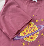 Pizza Planet Shirt (2 Colors)