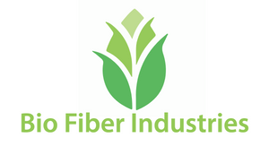 Bio Fiber Industries