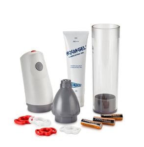 Vacuum Therapy System®