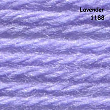 Load image into Gallery viewer, Stylecraft Special 4ply