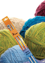 Load image into Gallery viewer, Pony Classic Knitting Needles Pairs