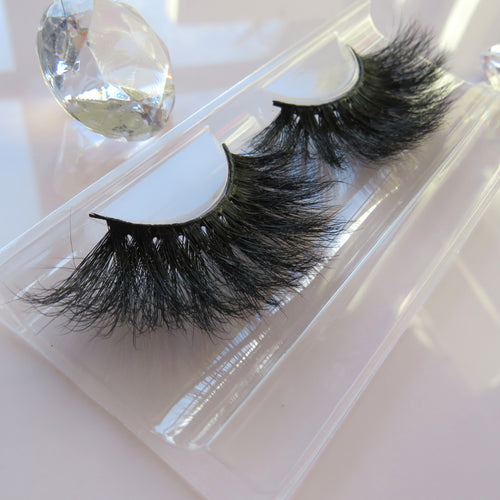 luxury mega lashes da-bomb hsh