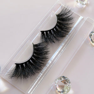 flare up mega mink lashes 25mm_hshbeauty nz