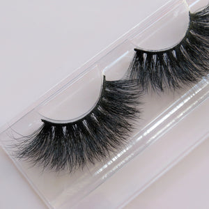 best long mink lashes for dramatic makeup_hsh beauty