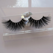 Load image into Gallery viewer, dramatic mink lashes-hsh beauty new zealand