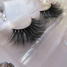 Load image into Gallery viewer, luxury mink eyelashes_hshbeauty new zealand