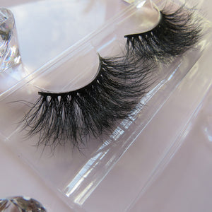 luxury mink eyelashes_hshbeauty new zealand