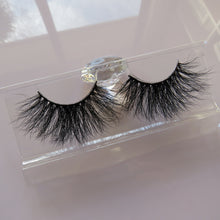 Load image into Gallery viewer, cheap mega mink lashes nz_ hshbeauty