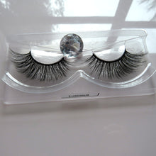 Load image into Gallery viewer, luscious bride lash hshbeauty new zealand
