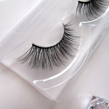 Load image into Gallery viewer, natural eyelashes trend 2020_hshbeauty uk