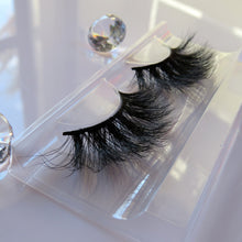 Load image into Gallery viewer, Best Mink Lash On Sale_Makeup needs