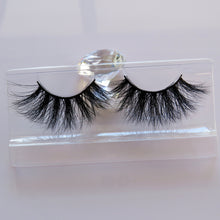 Load image into Gallery viewer, Lash on point_Cheap Good Quality False eyelash_hshnz