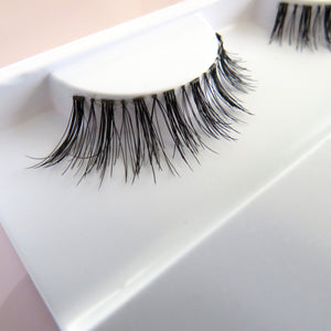 best new lashes style 2020_hshbeauty