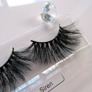 makeup bold lashes for drag queen usa