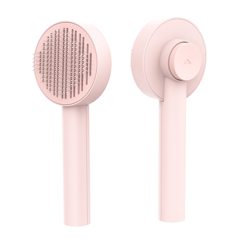 Portable Cat Hammock