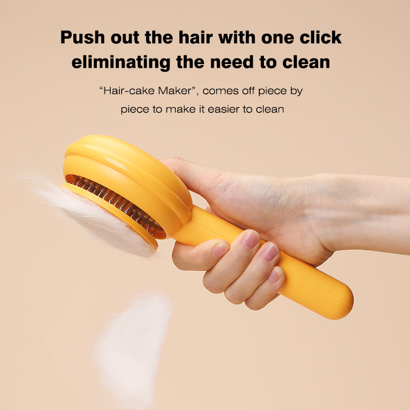 Smart Cat Toys - Interactive Prey Simulator Ball - CATNIP🌿 Inside! - Cat Caboodle