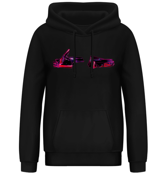 Run The Jewels | RTJ4 Run Em Hoodie | RTJ Official Store