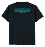 RTJ x 4FRONT (RACIAL JUSTICE T-SHIRT)