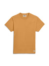 Aylestone T-Shirt - HAMMER YELLOW