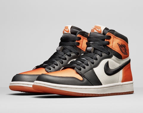 "Air Jordan I OG WMNS ""Satin Shattered Backboard"""