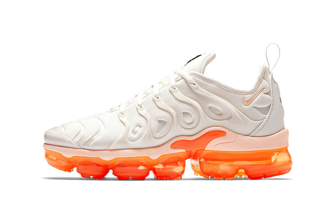 timeless design 73255 d0a62 Air VaporMax Plus WMNS