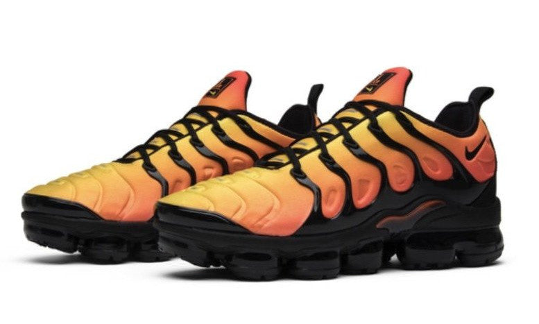 best website 177ca acb5c Air VaporMax Plus