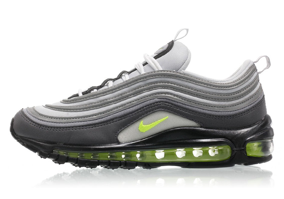 Cheap Nike Air Max 97 Ultra Women's Running Shoes Footaction