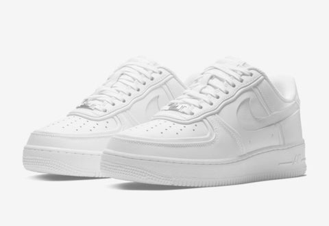 9a7a5306d1 Nike Air Force 1 Low