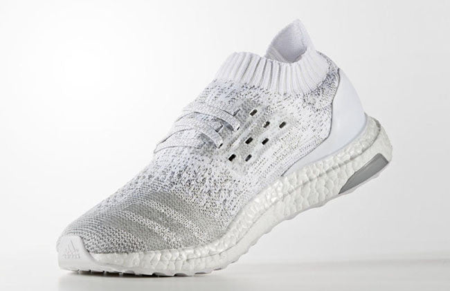 Adidas Ultra Boost 3m Uncaged