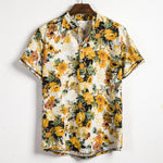 Load image into Gallery viewer, Floral Shirts