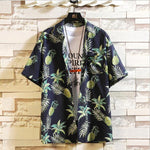 Load image into Gallery viewer, Aloha Shirts