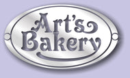 arts-bakery-logo