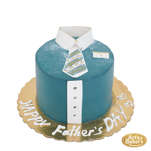 Arts Bakery Glendale Father's Day