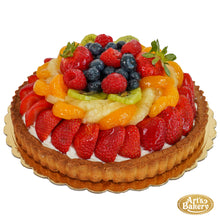 Load image into Gallery viewer, Fruit Tart