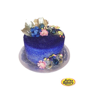 Specialty Cake 107