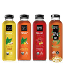 Load image into Gallery viewer, Arts Bakery Glendale Pure Leaf Premium Iced Tea